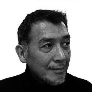 Tomohisa Nagai