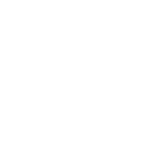 ted_logo-w